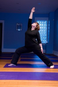 DSC_8360-41- yoga studio extended warrior pose_398x600
